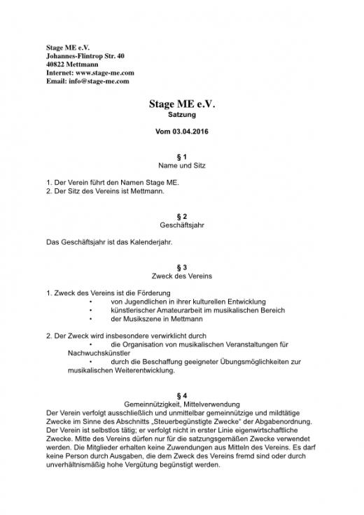 Satzung_Stage ME e.V.